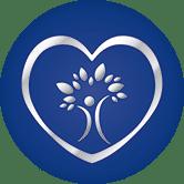 Logo Kardiologie Düsseldorf Cardio-Health-Centrum