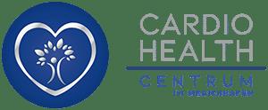 Kardiologie, privat, Herzspezialisten in Düsseldorf, Privatpraxis Logo