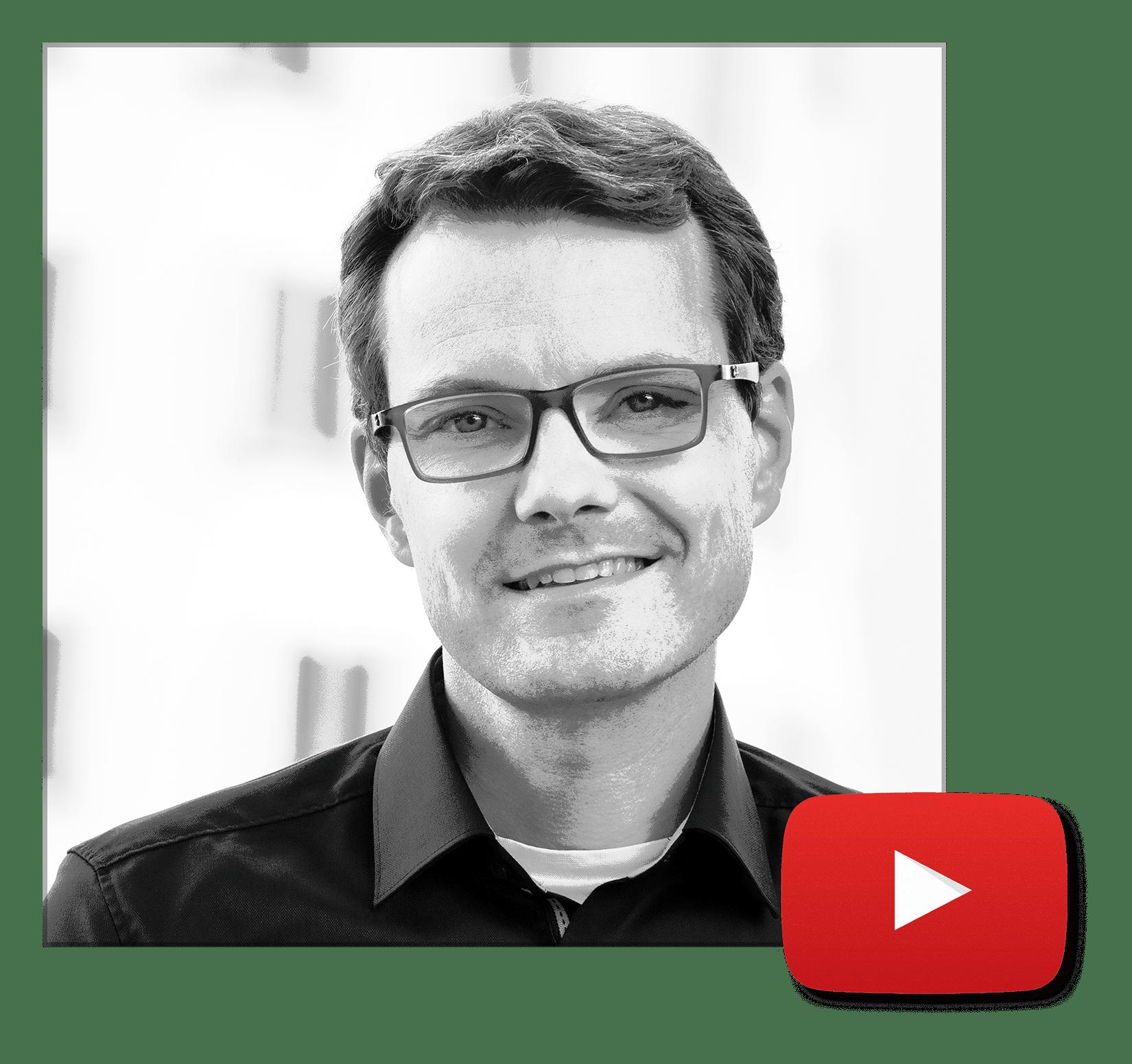 Video Youtube Michael Goldnau Kardiologe Präventivmedizin